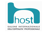 HOST 2015, SALONE INTERNAZIONALE DELL'OSPITALITA' PROFESSIONALE - Milano